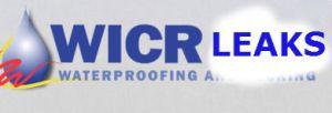 wicr leaks logo